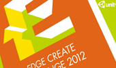 news_unity_3d_edge_create_challenge