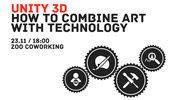 news_unity_3d_synergyit_workshops