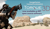 news_unity_3d_torque_3d_open_source